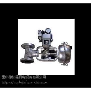 NDV铸铁阀门 中国总代理 BOH3412(2)-NR-040A-5221LA-J10KFF