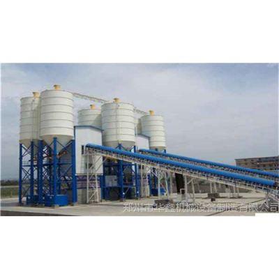 郑州hzs180混凝土搅拌站|hzs180混凝土搅拌站生产厂
