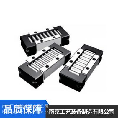 南京艺工牌立式电动通用工作台加工定制厂家特卖