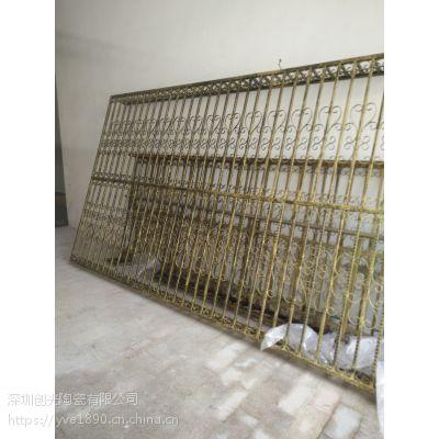 深圳铝板水切割加工,铜板,铁板,金属工艺品,礼品、工艺...