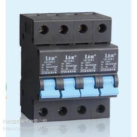 SCB4P25KA电涌后备保护器