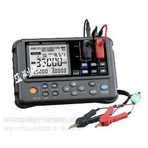 收/售二手HIOKI 日置 电阻计RM3548