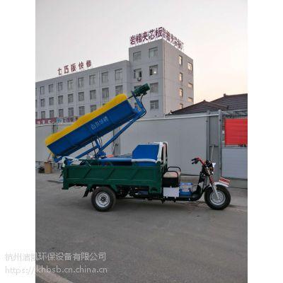 安徽全自动围挡护栏清洗车 工地专用围挡清洗设备新品报价