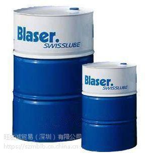 瑞士原装巴索 Grindex 10水溶性合成切削液价格