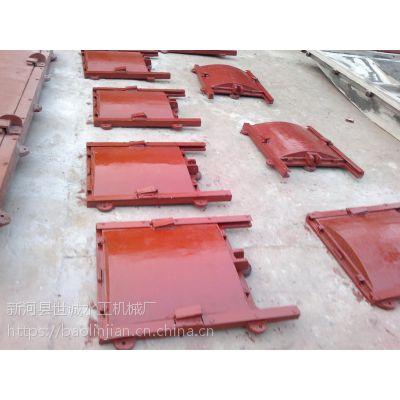 全国供应铸铁闸门/渠道闸门铸铁闸门价格/铸铁镶铜圆闸门厂家