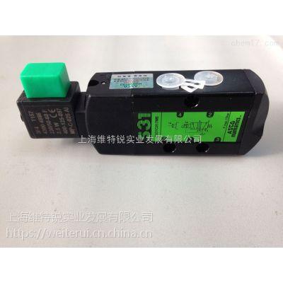 美国ASCO原装进口电磁阀SCE238A009