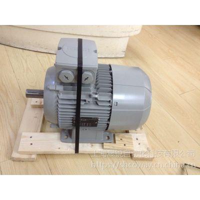 进口西门子电机1LA9166-4KA60-Z 1LA7166-4AA60-Z 15KW 现货特价