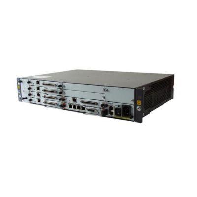 华为eSpace U1930电话交换机IP-PBX程控交换机300门