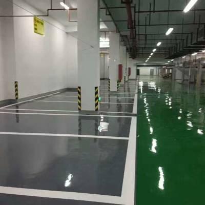 南京达尊道路标线划线工程的施工流程、方法及其工艺步骤说明