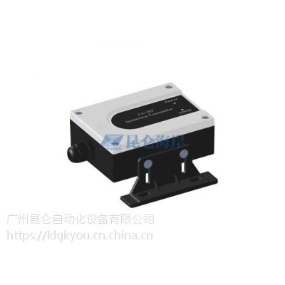 JS-HP-1针式探头水浸变送器(水浸传感器) 昆仑智能电子设备特价