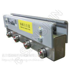 供应日本sanshin山信金属磁铁SPC-RO-35八折优惠