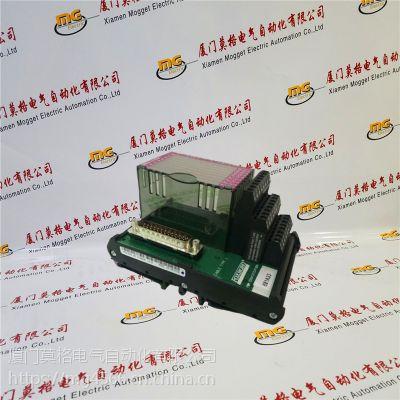 英维思Triconex 4000056-002