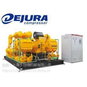 【国庆促销】_20公斤 空压机价格_20公斤空气压缩机品牌