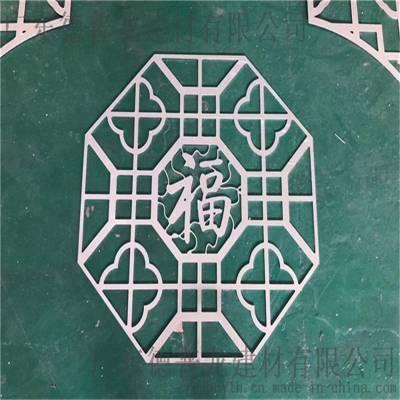 广东德普龙热转印木纹铝单板加工定制厂家价格