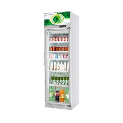 绿缔 便利店展示柜 饮料冷藏柜 立式展示柜