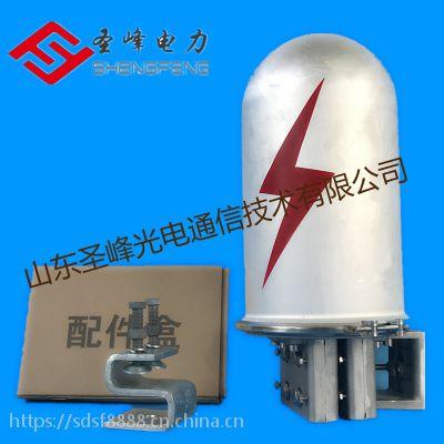新疆光缆金具厂家直销耐张金具ADSS预绞丝耐张线夹