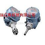 使用流程KIA-UE120型系列压力开关厂家直销