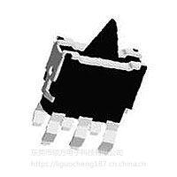 东莞 SOFNG M.TC640 尺寸:7.5mm*3mm*8.55mm 检测开关