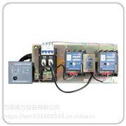 常熟开关厂CA1B-63A/4P 100A/4P双电源 自动转换开关 隔离型