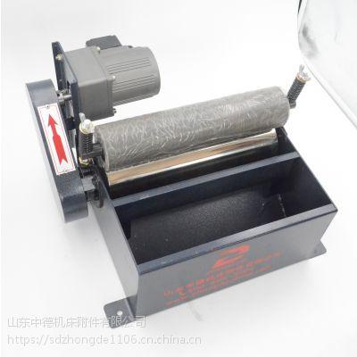 诸暨厂家批量定制中德ZDe系列磁性分离器,山东厂家供应