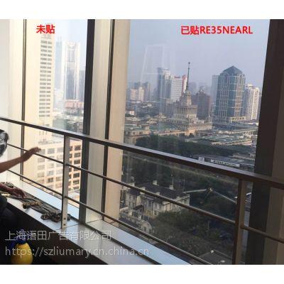 上海3m隔热膜_3m建筑隔热膜