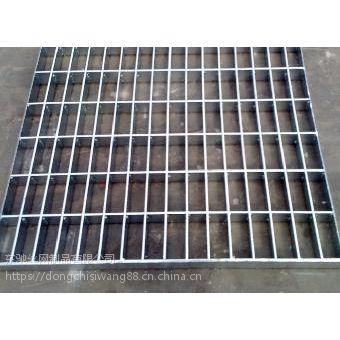 平台锯齿钢格板,平台锯齿钢格板朔州,朔州格栅板厂规格定做