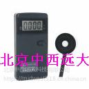中西便携式红外辐照度计 型号:HP02-HP/IR-200 库号:M403847