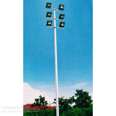 乡镇建设道路照明8米LED太阳能路灯 福瑞光电厂家供应
