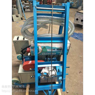 液压的打井机价格低 钻井机操作灵活