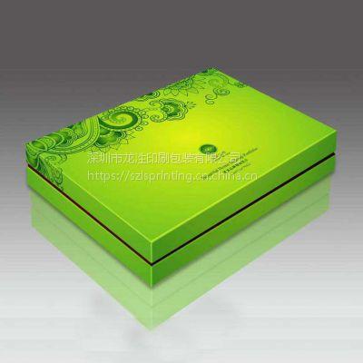 彩盒印刷,包装盒设计,礼品盒定制,各种产品包装盒,深圳市龙泩印刷包装一站式专业定制