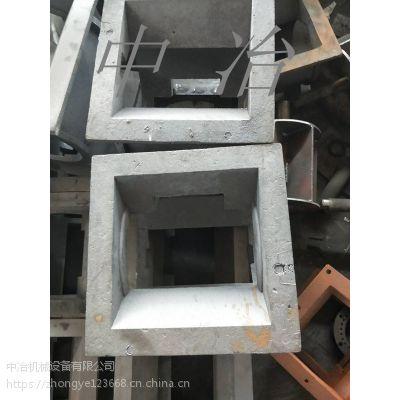供应 碳钢卸料器 防爆型卸灰阀 型号齐全