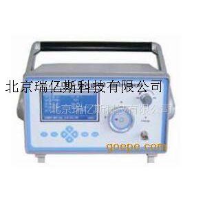 生产厂家便携式氢气露点仪RYS-LDHD型操作方法