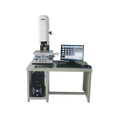 东莞精密二次元影像测量仪