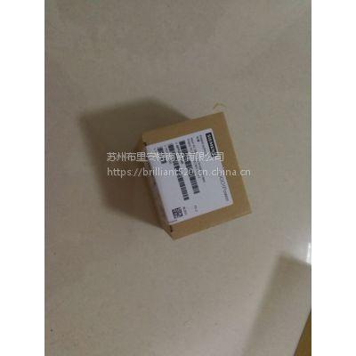西门子全新原装正品SITOP稳压电源PSU8200 40A电源6EP1437-3BA10