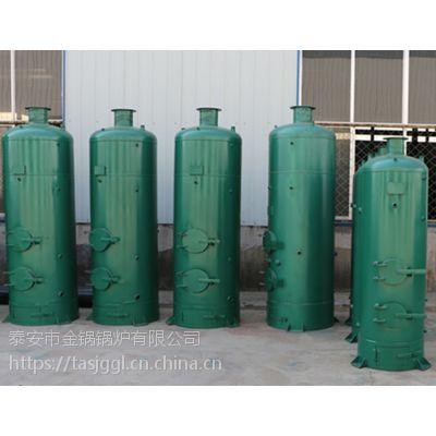 节能反烧燃煤小型立式蒸汽锅炉 蒸凉皮河粉专用蒸汽锅炉