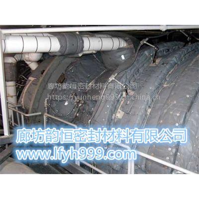 电厂保温新产品:汽轮机保温、管道、阀门保温都选可拆卸式保温套