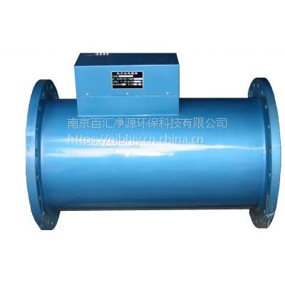 河北供应百汇净源牌BHD型射频全自动电子除垢仪