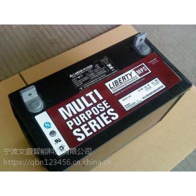 大力神蓄电池C&D 12-242A LBT 西迪恩12V242AH一级代理商报价|高低压配电柜蓄电池