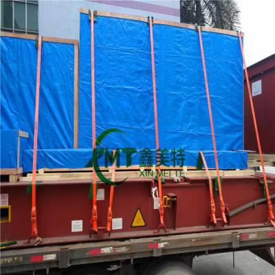 深圳宝安出口包装木箱,出口真空木箱包装打包,定做设备机器木箱