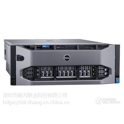 国内服务器租用,骨干网大带宽,网络稳定快速