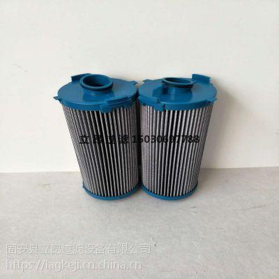 现货销售 P4220427唐纳森液压油滤芯