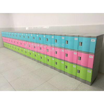 重庆中小学生书包柜、储物柜、储存柜