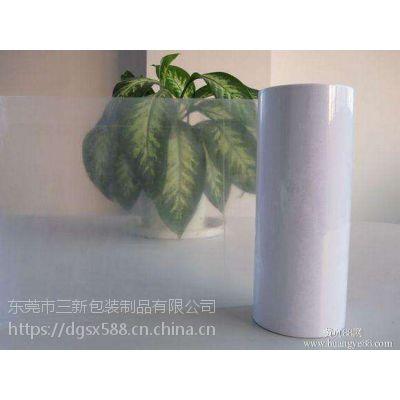 苏州高透明硅胶片