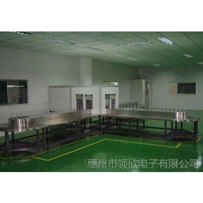 惠州塑胶五金喷涂表面处理