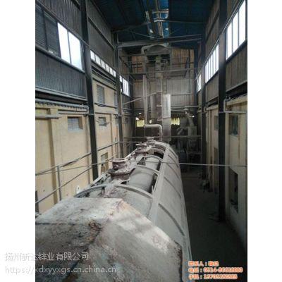 新达锌业有限公司(在线咨询)、煅烧氧化锌、煅烧氧化锌设备
