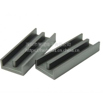 EDR2609磁芯 销售