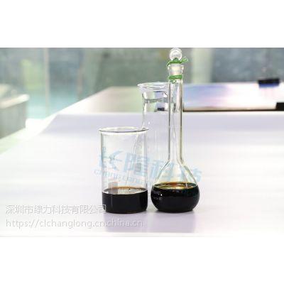 上海高效除磷剂 污水除磷药剂生产厂家