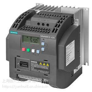 西门子 6SL3210-5BE15-5CV0