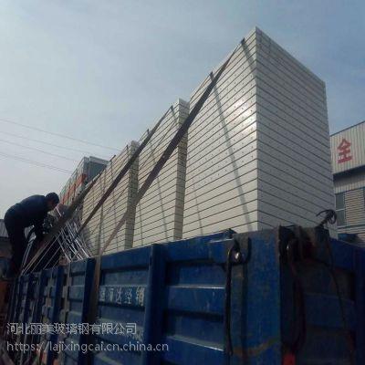 消防水箱厂家@汝州消防水箱厂家@消防水箱厂家批发