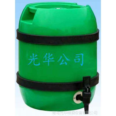 山东啤酒保温桶|啤酒保温桶供应商
